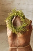 Baby's Grass Can Ring | New Green | 12