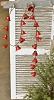 Christmas Bells Garland | 56