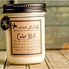 Cider Mill Soy Candle