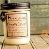 Cranberry Cupboard Soy Candle