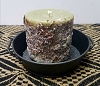 Enchanted Forest Pillar Candle 3 x 3