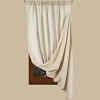 Heirloom Cream Panel 86