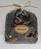 Hearthside Potpourri - large bag