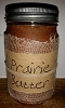 Prairie Butter Candle 16 oz.