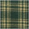 Sturbridge Homespun Shade Hunter Green 16
