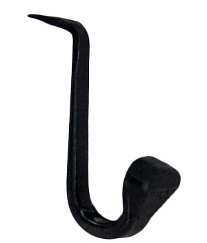 Small Hammer In Hook (Set of 5)