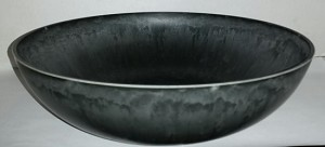 Floater Bowl